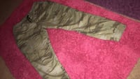 Men camouflaged pant. Size 32-34 Sioux Falls, 57103