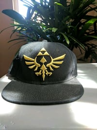 Legend of Zelda Hat Chula Vista, 91913