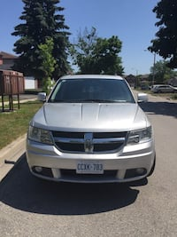 ***2010 DODGE JOURNEY FOR SALE*$4,995*** Toronto, M1X 1K7