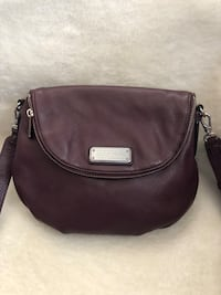 Authentic MARC BY MARC JACOBS Large Natasha purse Toronto, M2J 2C4