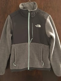 THE NORTH FACE JACKET  Circleville, 43113