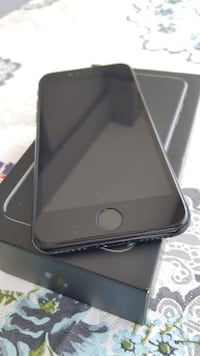 Sahibinden Iphone 7 Jet Black Gemlik, 16600