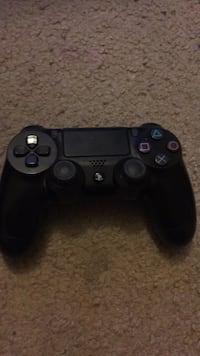 Fully working PS4 controller  Bowie, 20720