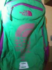 THE NORTH FACE® TALLAC®