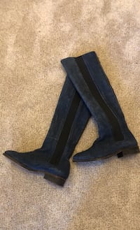 Free people boot  Monroe Township, 08831