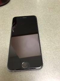 iPhone 6, no contract no scratches like new.  null, V9K 2N1