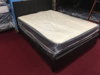 Mattress full set(SAME DAY DELIVERY) Baltimore, 21222