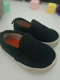 Baby Shoes Pamplin, 23958