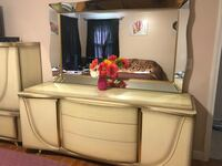 1960's vintage bedroom set North Providence, 02904