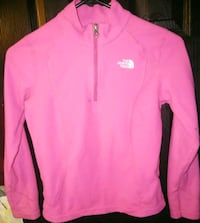 North Face Jacket  Waco, 76708