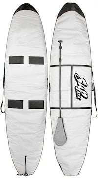 SUP ATX DELUXE BOARD BAG Αθήνα