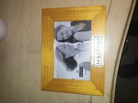 It's new picture frame Browns Mills, 08015