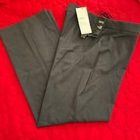 New - Jones New York Women Pant Fairfax, 22033