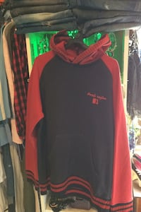 Sweatshirt XL
