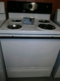Kenmore Oven $195 Mobile, 36611