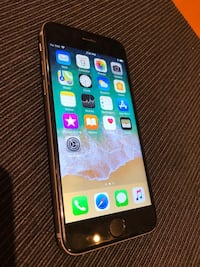 Iphone 6s 32gb, buds/charger 560 km