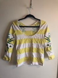 Juicy couture sweater  Toronto, M1S 0L3