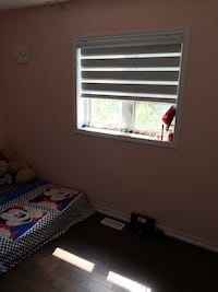 Room for rent female only  Brampton, L7A 4N1