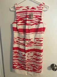 Ann Taylor Dress Rockville, 20852