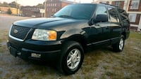2006 Ford Expedition Clarksville, 37040