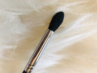 BRAND NEW NEVER USED MORPHE BLENDING BRUSH M330! Markham, L3R 6E1