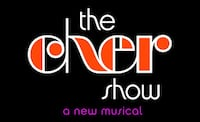 2 tickets - The Cher Show Broadway musical  STAMFORD
