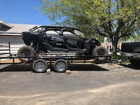 Can Am X3 For Sale >> Used Off Road Rentals 2019 Can Am Maverick X3 Turbo For Sale In