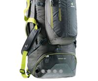 Backpacking Backpack  Vaughan, L6A 4A1