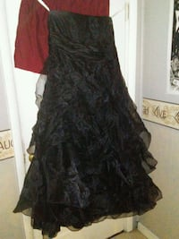 Prom dress  Mattoon, 61938