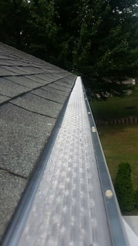gray tiled roofing Martin, 49070