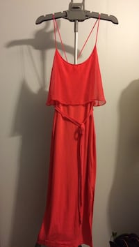 French Connection dress, size 4
