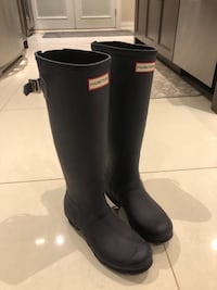 Hunter boots Vaughan, L6A 2S7