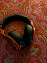 pro beats by dre with wrap Sudley Springs, 20109