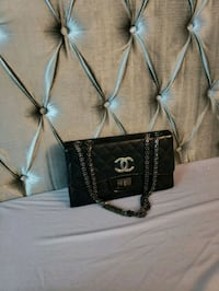 Chanel purse Scarborough, M1W 3W2