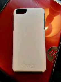 Otterbox Symmetry Series For iPhone 6 Plus