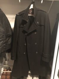 Various men's jackets and coats for sale Toronto, M5V 4A8