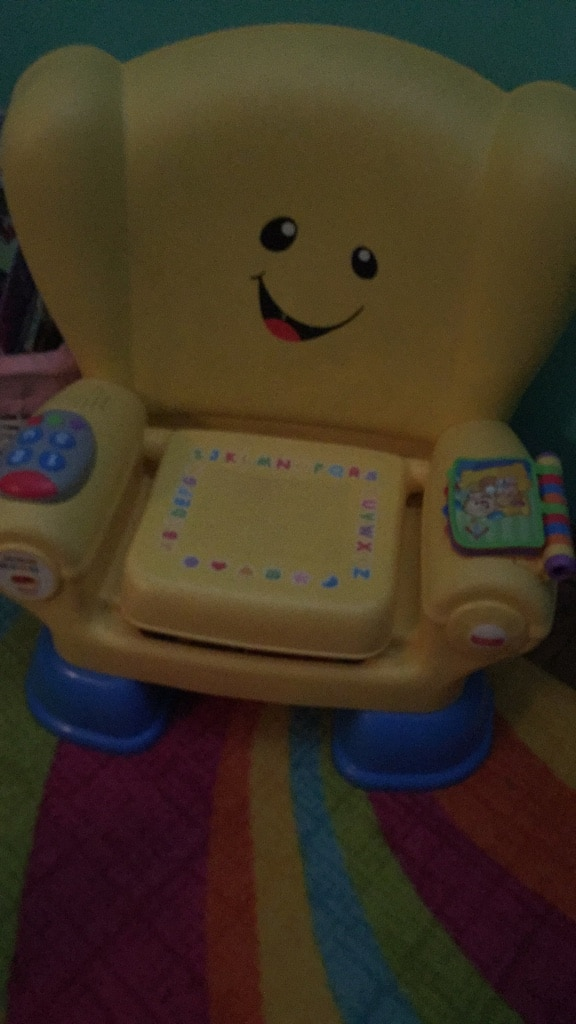 used fisher price smart stages chair for sale in spencerport letgo rh tr letgo com