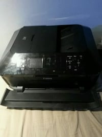 Canon printer mx922 Fort Washington, 20744