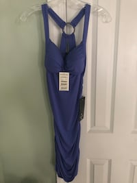 Dress size S Ashburn, 20148