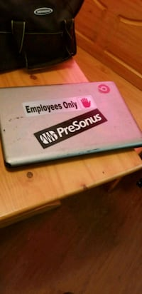 Hp laptop need gone today Columbus, 31903