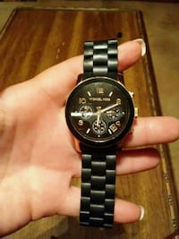 Watch Youngstown, 44507