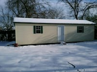 Long garage, need to pick up in S MD  Waldorf, 20601