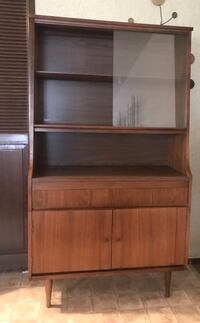 Mid-century Hutch Beaverton, 97006