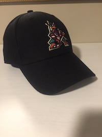 Arizona Coyotes Kachina Hat Calgary, T2X