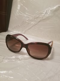 Christine Dior Sunglasses Markham