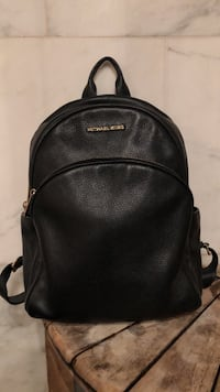 Michael Kors Backpack Toronto, M4C 1N6