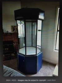 """REPTILE ENCLOSURES !!!!! THESE SELL FOR """"THOUSANDS"""" NORMALLY !!!!!! Las Vegas, 89146"""