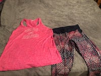 Women's Under Armour outfit Lebanon, 17042