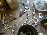 Wrenches Norfolk, 23503