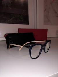VALENTINO Authentic Glasses Richmond Hill, L3T 7W5